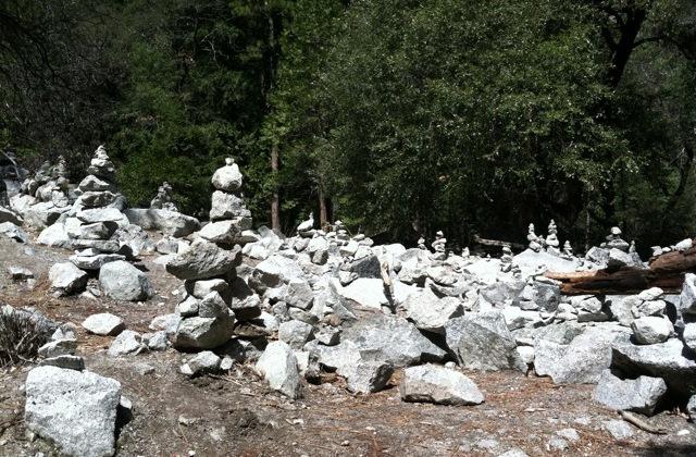 Rock-Sculpture-Garden