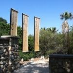 L.A. Nature Adventure #66: Rancho Santa Ana Botanic Garden