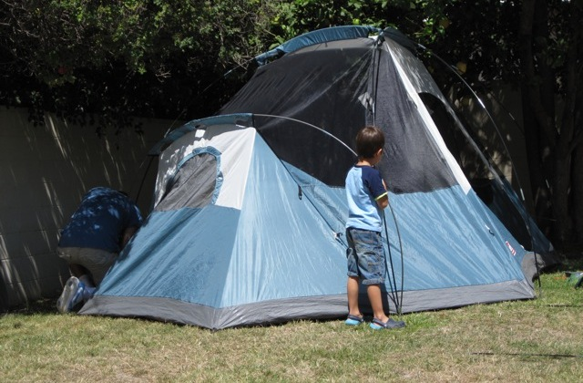 Budget-Camping-Tips-test