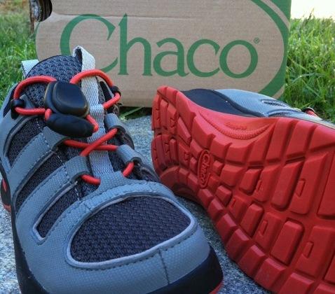 Chacos-main