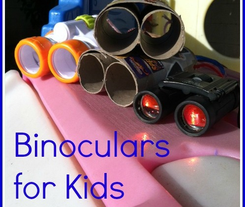 Binoculars-for-Kids