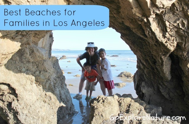 Best-Beaches-in-Los-Angeles