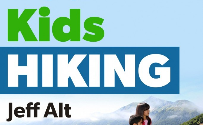 Get-Your-Kids-Hiking-Book-Cover-e1363578763357