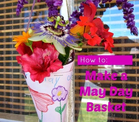 May-Day-Basket