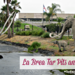 If you haven't visited the La Brea Tar Pits and Museum in Los Angeles recently, things have changed. This beginner guide is designed with families in mind.