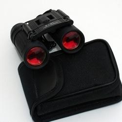 Lucky Bums Kids Binoculars